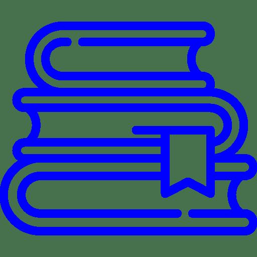 pruebas de conocimientos y ortografia